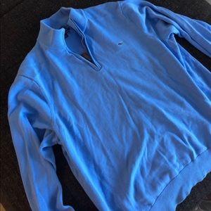 Vineyard Vines Sweater (XL)